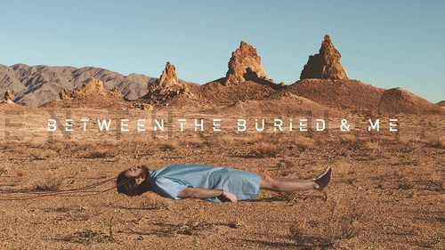 Between_The_Buried_And_Me_20160711