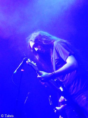 Alcest_-_The_Leaving_Colmar_-_Le_Grillen_20161025