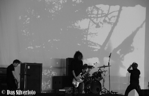 Amenra_Graspop_Metal_Meeting_20140628