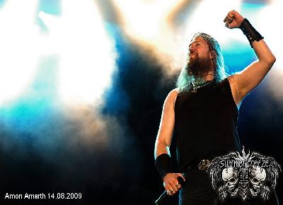 Amon_Amarth_Summer_Breeze_2009_20090814