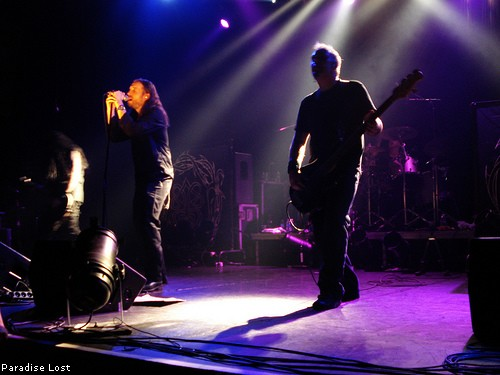 Anathema_-_Paradise_Lost_-_My_Dying_Bride_Paris_-_Bataclan_20080918