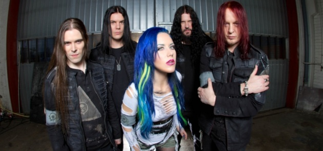 Arch_Enemy_Hellfest_20150621