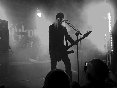 Arcturus_-_Triptykon_-_While_Heaven_Wept_Sala_But_(Madrid)_20181208
