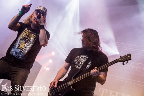 At_The_Gates_Hellfest_20150621