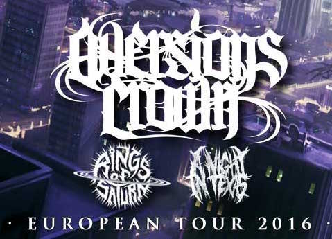 Aversions_Crown_-_Rings_Of_Saturn_-_A_Night_In_Texas_Lille_-_La_Peniche_20160110