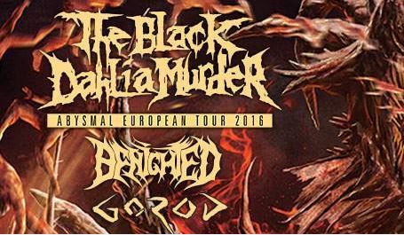 Benighted_-_The_Black_Dahlia_Murder_Dunkerque_-_4_Ecluses_20160124