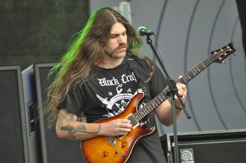 Between_The_Buried_And_Me_Hellfest_20130621