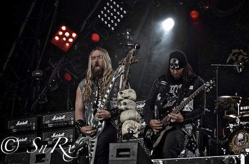 Black_Label_Society_Hellfest_20110618