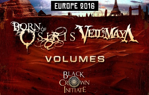 Born_Of_Osiris_-_Black_Crown_Initiate_-_Veil_Of_Maya_-_Volumes_-_Concealed_Reality_-_Down_To_Insanity_VK_Concerts_-_Molenbeek_20160910
