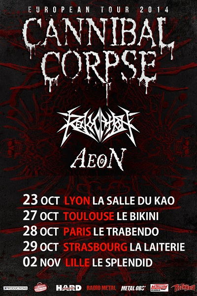 Cannibal_Corpse_-_Aeon_-_Revocation_Tournee_20141027