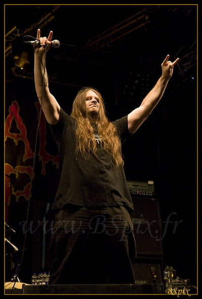 Cannibal_Corpse_Clisson_-_Hellfest_20070622