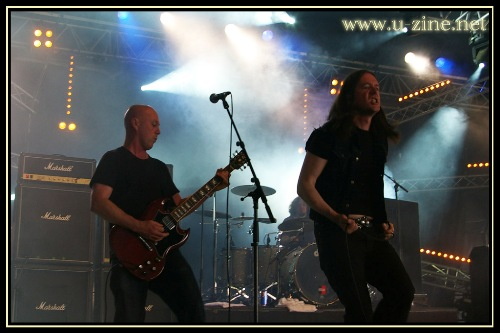 Cathedral_Hellfest_20090621