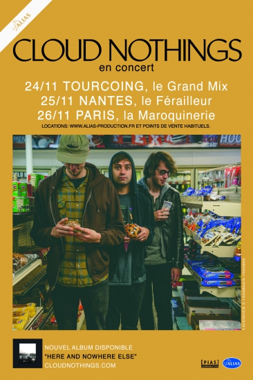 Cloud_Nothings_Paris_-_La_Maroquinerie_20141126