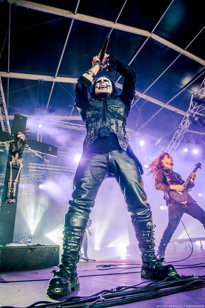 Cradle_Of_Filth_Hellfest_20150619