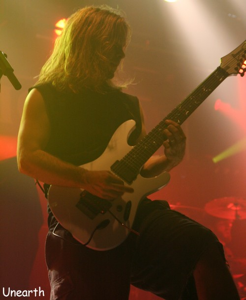 Daath_-_Unearth_-_Throwdown_Paris_-_La_Locomotive_20091006