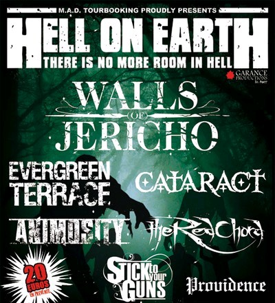 Evergreen_Terrace_-_The_Red_Chord_-_Cataract_-_Walls_Of_Jericho_-_Animosity_Paris_-_Gibus_20081009