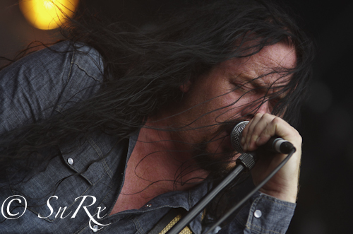 Evergrey_Sonisphere_France_20110708