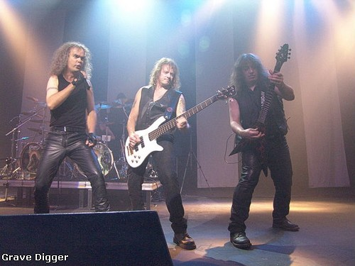 Grave_Digger_-_Therion_Paris_-_Elysee_Montmartre_20070123