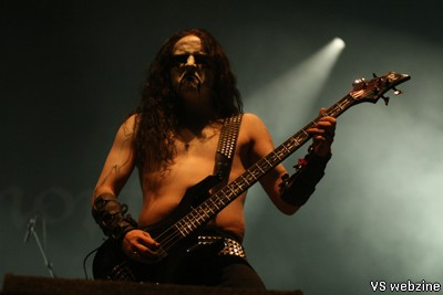 Immortal_Clisson_-_Hellfest_20070623