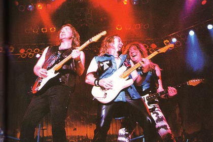 Iron_Maiden_Toulouse_-_Zenith_20030526
