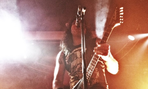 Kreator_-_Morbid_Angel_Paris_-_Bataclan_20121106