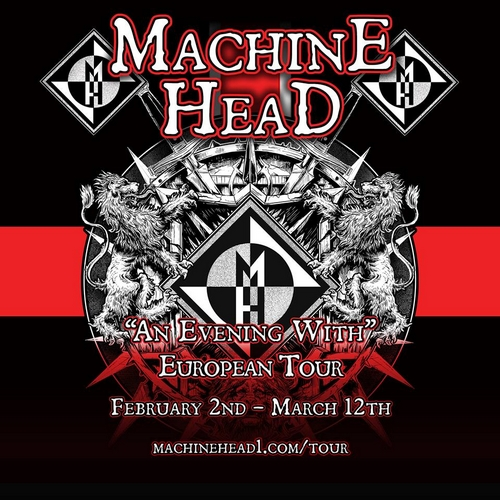 Machine_Head_Lille_-_Aeronef_20160220
