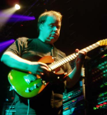 Marillion_Lille_-_Splendid_20040607
