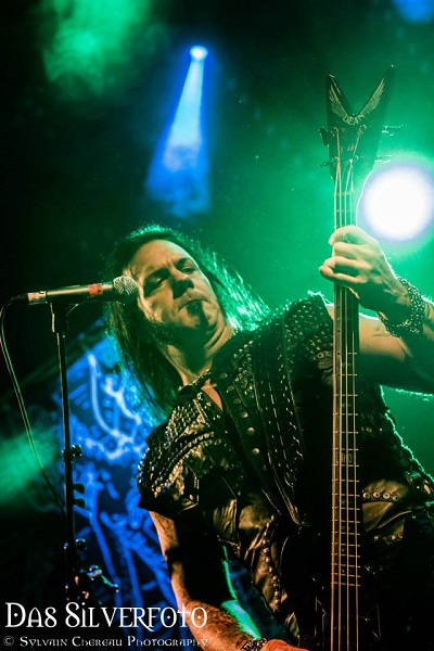 Morbid_Angel_-_Gorod_Paris_-_Trabendo_20141128