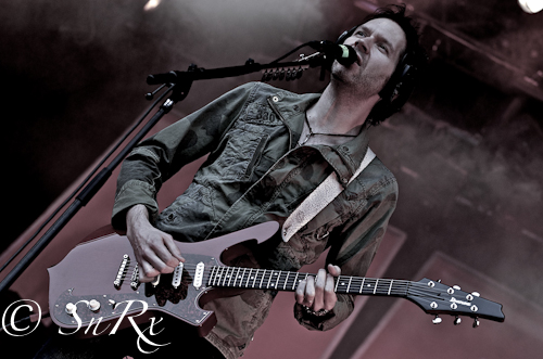 Mr_Big_Hellfest_20110619