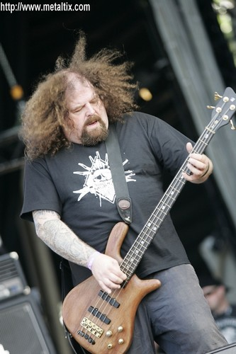 Napalm_Death_Wacken_20070803
