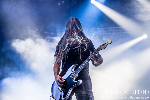 Obituary_Hellfest_20170616