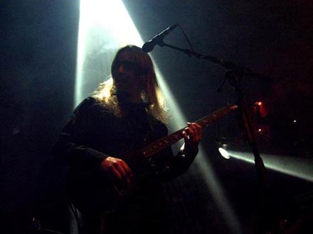 Opeth_Lille_-_Splendid_20030306