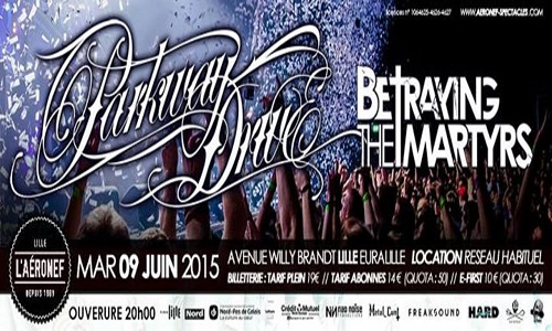 Parkway_Drive_-_Betraying_The_Martyrs_Lille_-_Aeronef_20150609