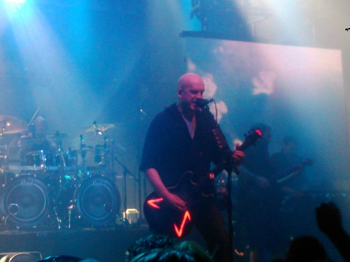 Shining_(Nor)_-_Devin_Townsend_Project_-_Periphery_Paris_-_La_Cigale_20150305