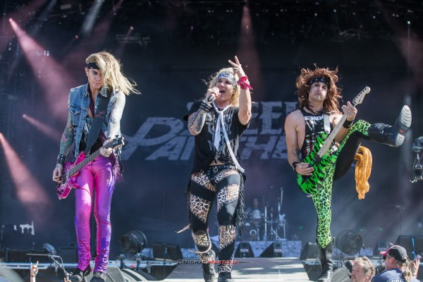 Steel_Panther_Hellfest_20170617