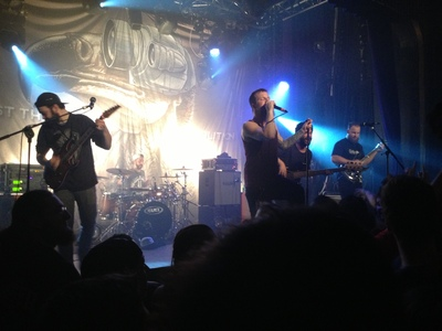 TesseracT_-_Protest_The_Hero_Paris_-_Le_Divan_Du_Monde_20140117