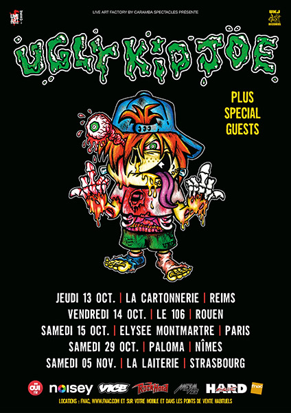Ugly_Kid_Joe_Paris_-_Elysee_Montmartre_20161015